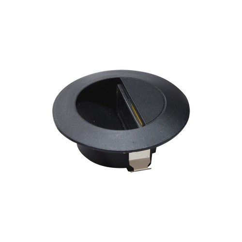 Светодиодный встраиваемый светильник MS-GF-001