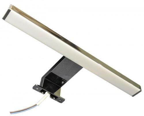 Светодиодный светильник для зеркала