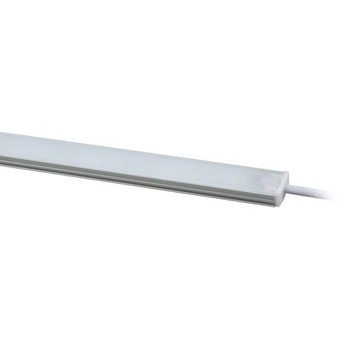 Светодиодный светильник для растений 1200мм 20Вт
