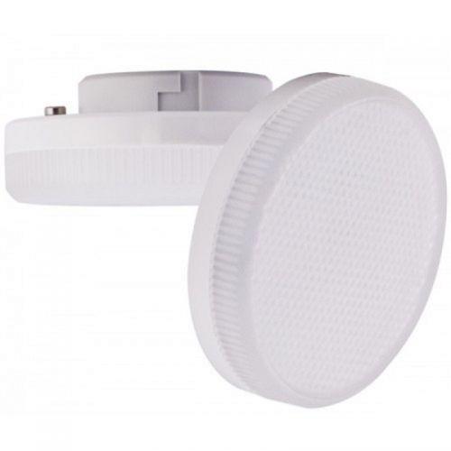 Лампа светодиодная GX53 12Вт Premium