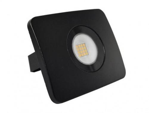 Светодиодный прожектор 10Вт Light