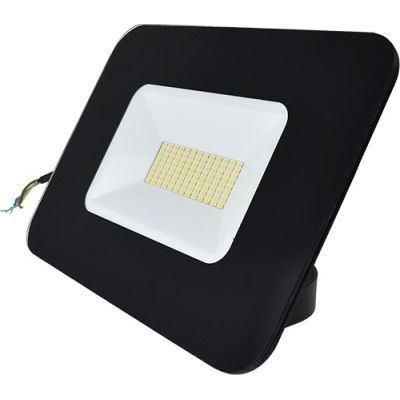 Светодиодный прожектор 50Вт Light