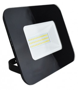 Светодиодный прожектор 30Вт Light