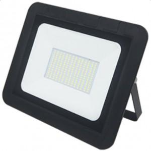 Светодиодный прожектор 100Вт Light
