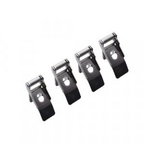 Пружины для встраиваемой установки светодиодной панели (для встраив. установки)