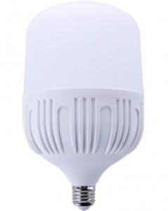Светодиодная лампа высокой мощности 65W E27/Е40 Premium