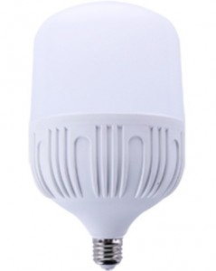 Светодиодная лампа высокой мощности 80W E27/Е40 Premium