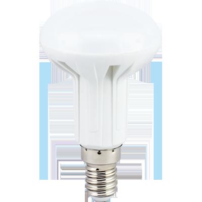 Светодиодная лампа рефлектор R50 5W
