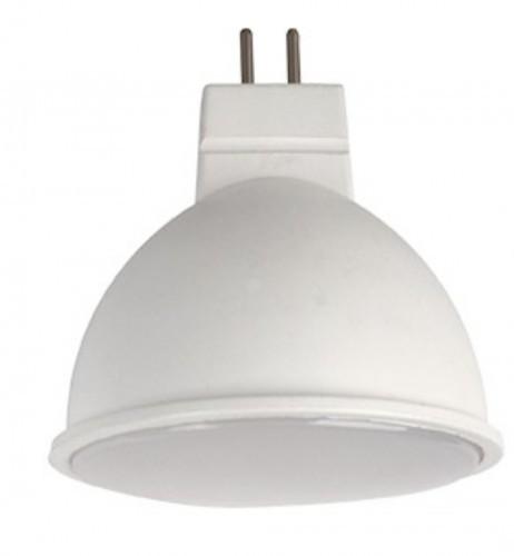 Светодиодная лампа MR16 Gu5.3 Light 5Вт