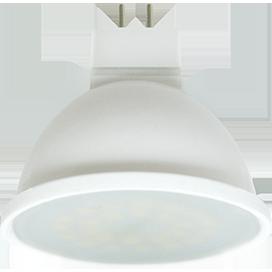 Светодиодная лампа MR16 Gu5.3 Premium 7Вт