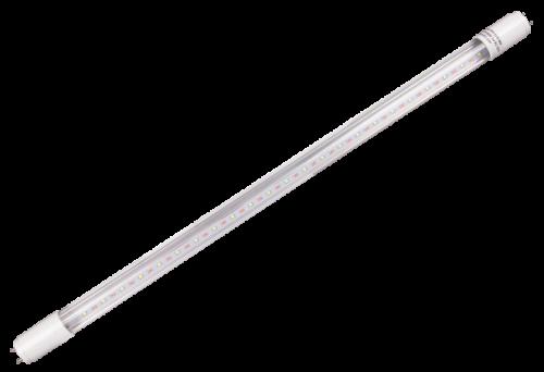Светодиодная лампа для подсветки мясной продукции 24W 1500мм