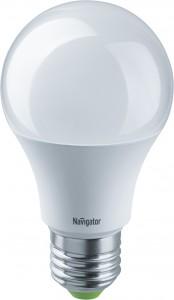 Низковольтная светодиодная лампа 24Вольт 12Вт Е27